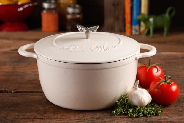 best affordable cookware